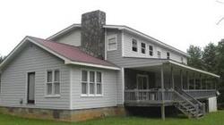 Appalachian Hwy, Morganton