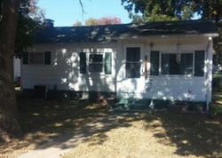 Millstadt #29047499 Foreclosed Homes