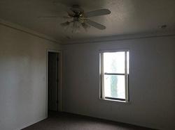 El Paso #29047697 Foreclosed Homes