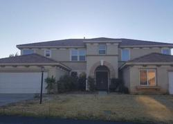 Palmdale #29047773 Foreclosed Homes