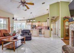 Deltona #29047831 Foreclosed Homes