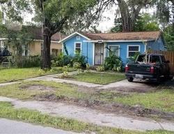 E Linebaugh Ave, Tampa
