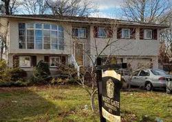 Brentwood #29047968 Foreclosed Homes