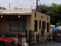 Los Angeles #29048581 Foreclosed Homes