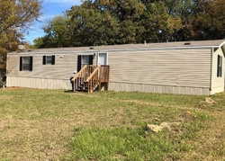 S Center St, Denison, TX Foreclosure Home