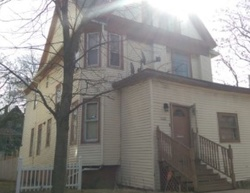 N 29th St, Milwaukee, WI Foreclosure Home