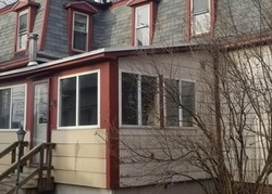 S Main St, Brewer, ME Foreclosure Home