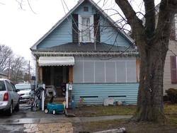3rd Ave, North Tonawanda, NY Foreclosure Home