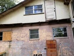 Ne 11th Ct, Ocala, FL Foreclosure Home