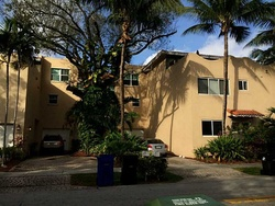 Sw 8th Ave, Fort Lauderdale