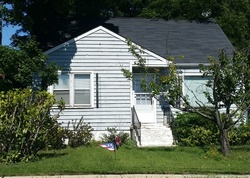 Mundelein #29049308 Foreclosed Homes