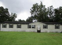 Sexton Rd, Defuniak Springs