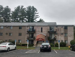 North Ave Apt 214, Haverhill