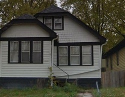 N 31st St, Milwaukee, WI Foreclosure Home