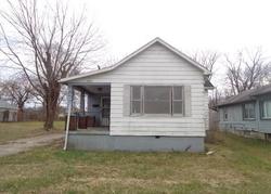 Wheeler Ave, Dayton