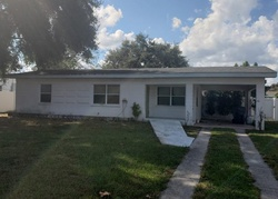 29th St Nw, Winter Haven