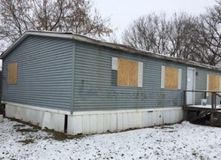 County Road 32, Norwich, NY Foreclosure Home