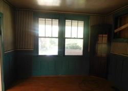Tolma Ave, Pittsburgh, PA Foreclosure Home