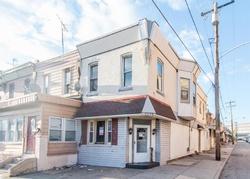 Jasper St, Philadelphia, PA Foreclosure Home