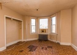 G St, Philadelphia, PA Foreclosure Home