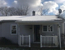 S 3rd Ave, Elizabeth, PA Foreclosure Home