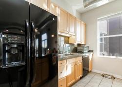 Denver #29050335 Foreclosed Homes