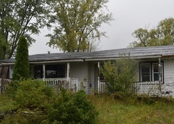 Milestrip Rd, North Collins, NY Foreclosure Home