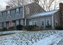 Marshfield #29050676 Foreclosed Homes