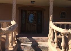 Nueva Mission Rd, El Paso