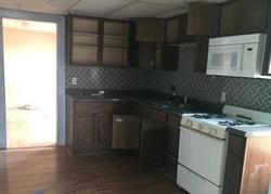 N 7th St, Rensselaer, IN Foreclosure Home
