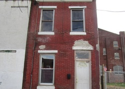 Helen St, Philadelphia, PA Foreclosure Home