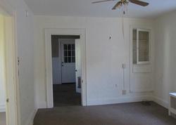 Horton St, Lewiston, ME Foreclosure Home