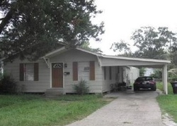 Gurney St, Baton Rouge