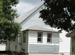 6th St, Arapahoe, NE Foreclosure Home