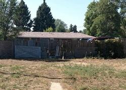 Denver #29051381 Foreclosed Homes