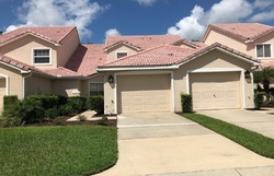 Golf Villa Dr, Port Orange