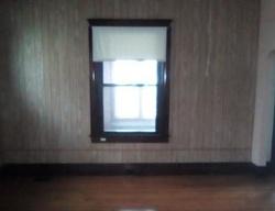 State St, Granite City, IL Foreclosure Home