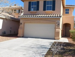 Las Vegas #29058567 Foreclosed Homes