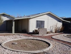 Henderson #29058569 Foreclosed Homes