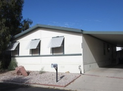 Las Vegas #29058570 Foreclosed Homes