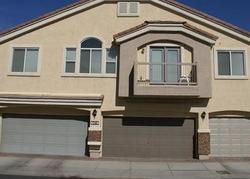 Las Vegas #29058571 Foreclosed Homes