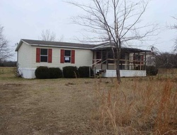 Long Branch Rd, Heber Springs, AR Foreclosure Home