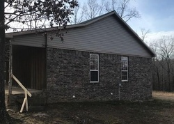 Quitman #29058626 Foreclosed Homes