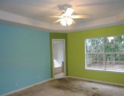 Savannah #29058636 Foreclosed Homes