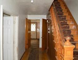 Maple Ave, Washington, PA Foreclosure Home