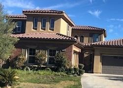 Stevenson Ranch #29058740 Foreclosed Homes