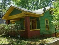 13th St N, Birmingham, AL Foreclosure Home