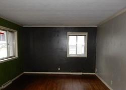 Bowman Rd, Birmingham, AL Foreclosure Home