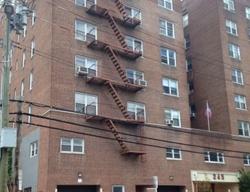Bronx River Rd Apt , Yonkers