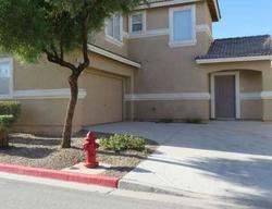 Henderson #29059092 Foreclosed Homes